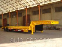 Dongbao LY9331TDP lowboy