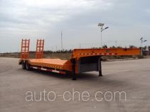Dongbao LY9341TDP lowboy