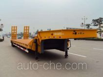 Dongbao LY9400TDP lowboy