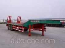 Dongbao LY9401TDP lowboy
