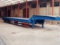 Dongbao LY9402TDP lowboy