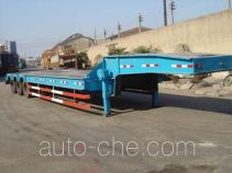 Dongbao LY9404TDP lowboy