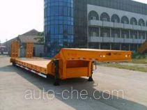 Dongbao LY9406TDP lowboy