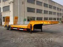 Dongbao LY9408TDP lowboy