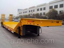 Dongbao LY9409TDP lowboy