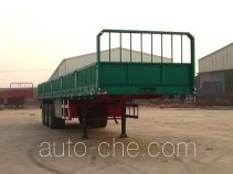 Jinyue LYD9280 trailer
