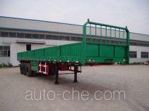 Jinyue LYD9380 trailer