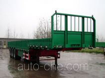 Jinyue LYD9382 trailer