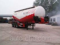 Jinyue LYD9400GXH ash transport trailer