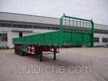 Jinyue LYD9401 trailer