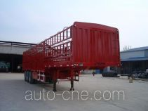 Jinyue LYD9401CCY stake trailer