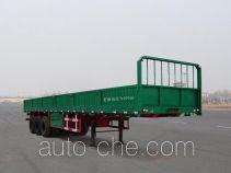 Jinyue LYD9402 trailer