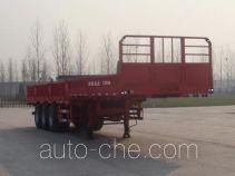 Jinyue LYD9403 trailer