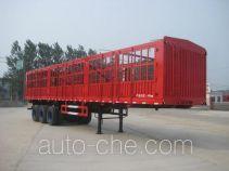 Jinyue stake trailer