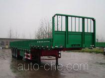 Jinyue LYD9404 trailer