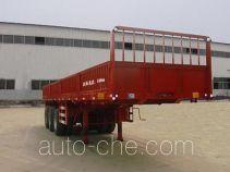 Jinyue LYD9405 trailer