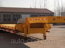Liangfeng LYL9350TDP lowboy