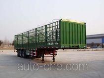 Liangfeng LYL9400CCY stake trailer