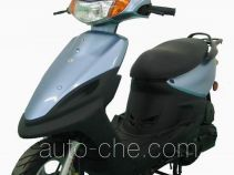 Linhai Yamaha LYM100T-3 scooter