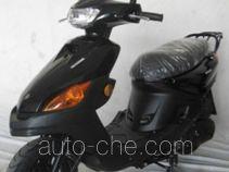 Linhai Yamaha LYM100T-4 scooter