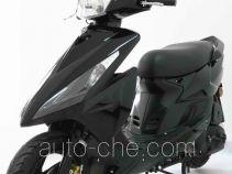 Linhai Yamaha RS  LYM100T-5 scooter