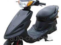 Linhai Yamaha LYM100T-6 scooter