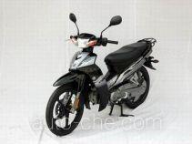 Linhai Yamaha LYM110-2 underbone motorcycle