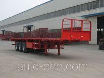 Ruitu LYT9400P flatbed trailer