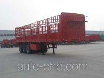 Ruitu LYT9402CCY stake trailer