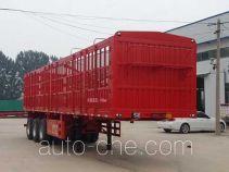 Ruitu LYT9403CCY stake trailer