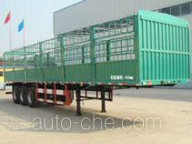Juyun stake trailer