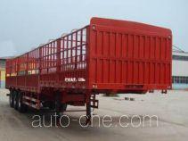 Juyun LYZ9400CCYE stake trailer