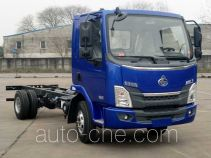Chenglong LZ1080L3ABT truck chassis