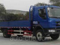 Chenglong LZ1120RAPA cargo truck