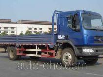 Chenglong LZ1160M3AA cargo truck