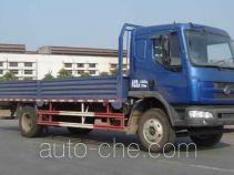 Chenglong LZ1160RAPA cargo truck