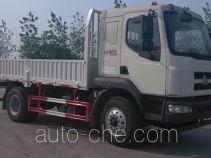 Chenglong LZ1161M3AB cargo truck