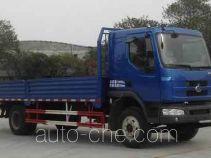 Chenglong LZ1163RAPA cargo truck
