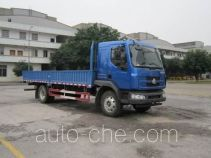 Chenglong LZ1165M3AA cargo truck