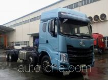 Chenglong LZ1310H7FBT truck chassis
