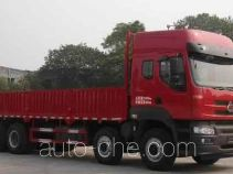 Chenglong LZ1310QELA cargo truck