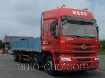 Chenglong LZ1313QELA cargo truck