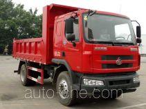 Chenglong LZ3120M3AB dump truck