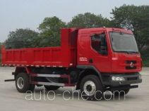 Chenglong LZ3160M3AA dump truck