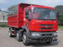 乘龙牌LZ3252M3CB型自卸汽车