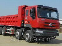 Chenglong LZ3314M5FA dump truck