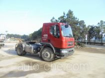 Chenglong LZ4170H5AB tractor unit