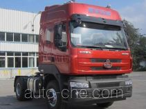 Chenglong LZ4180H7AB tractor unit