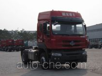 Chenglong LZ4180M5AA tractor unit