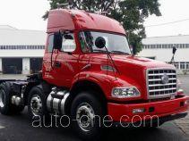 Chenglong LZ4230G2CA tractor unit